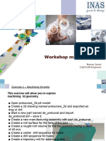workshop_machining_2d.pdf