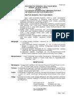 335274670-SK-Dirjen-Yanmed-Ttg-ICD-10.pdf