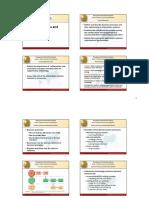 Chapter 2  Presentation Handouts.pdf