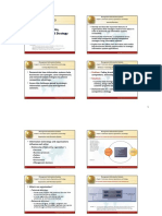 Chapter 3  Presentation Handouts.pdf