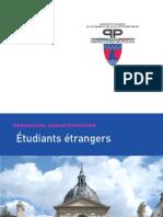 etudiants_etrangers