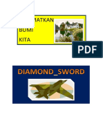 DIAMOND_SWORD.docx