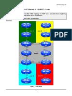 02-ospf-areas.pdf