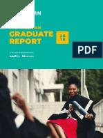 2018+Nigerian+Graduate+Report