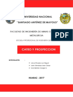 CATEO Y PROSPECCION.docx