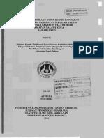AFNILDA_1491_10.pdf