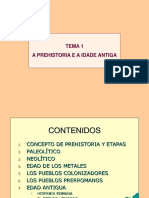 Imaxes Tema 1A-I