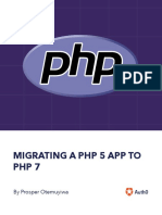 migrating-a-php5-app-to-php7