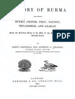 R . Phayre-History_of_Burma.pdf
