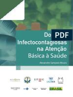 Doenças Infecciosas na Atenção Básica à Saúde