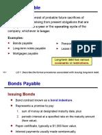 Module 4 Long-Term Liabilities [Autosaved]