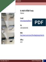 _Strengthening SUSCOS - TTT 2017 06 20b.pdf