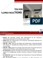_FRP Comp for Constr_2018.pdf