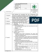 SOP ALAT PELINDUNG DIRI (APD).docx