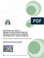 guia_practica_para_escuelas.pdf