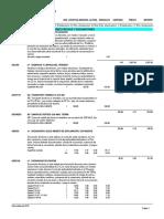 Presupuesto Arrubal Roberto Modoficado_Presupuesto y Mediciones