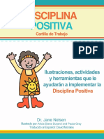 SPANISH - Positive Discipline - Workbook 2015-6-15.pdf