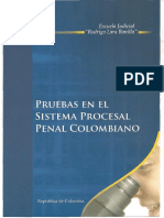 Casos Prxcticos CIVIL ESPAÑOLi