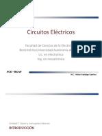 Unidad_I-Parte_1.pdf