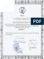 Sk-akreditasi-SI.pdf