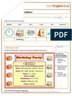 writing-practice-birthday-party-invitation-worksheet.pdf