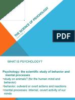 1_Science of Psychology Part 1.pdf