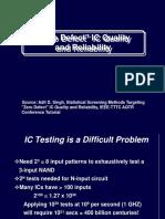 01_2.pdf