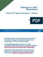 Sand-to-Silicon_22nm-Version.pdf
