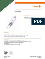 ZMP_1006736.pdf