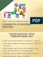 Fundamentos-de-Seguridad-Industrial-pdf.pdf