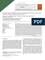 out(11).pdf