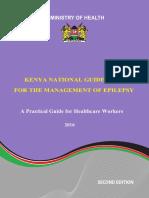 Epilepsy-Guidelines-2016.pdf