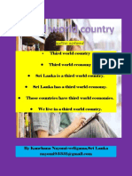 third world.pdf