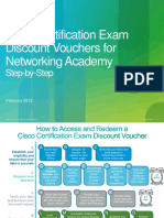 Cisco_Cert_Exam_Discount_Vouchers_for_NetAcad_Step-by-Step_Feb10.pdf