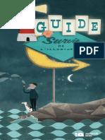 Guide Survie Illustrateur