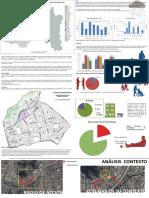 266574249-Analisis-urbano-de-Providencia.pdf