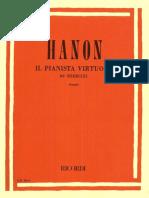 IMSLP513129-PMLP3129-Hanon.pdf