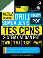 Update Paling Lengkap-Drilling Semua Jenis Soal Tes CPNS.pdf