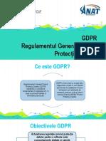 GDPR-în-industria-turismului-TID-Group.pdf