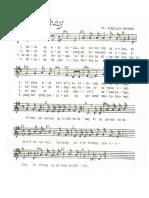 BANYUHAY.pdf