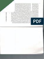 Prvo Pglavlje Ekspresionisticke Lierike Srdana Bogosavljevica i Predgovor Sa Pesmama Rilkea, Trakla, Hajma, Bena i Celana Iy Antologije Nemacke Lirike Xx Veka