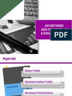 ASP-Pertemuan-1-02092018.pptx