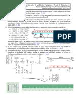 EE2010.pdf