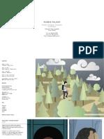 robbiepalmer_cvandportfolio.pdf