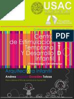 ANDREA EUGENIA GONZÁLEZ TOLOSA.pdf