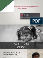 CASOS 1-6.pptx