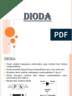 Pengertian+dan+karakteristik+dioda