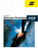 Apostila Eletrodo Revestido.pdf