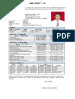 CV Rahman Kasmarang
