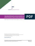 Guidelines bronquiolite.pdf